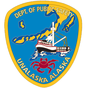 Unalaska Dept. of Public Safety