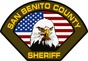 San Benito County Sheriff's Office