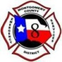 South Montgomery County Fire Department