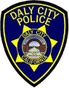 Daly City Police Department