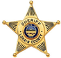 Lorain County Sheriff's Office