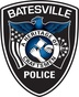 Batesville Police Department