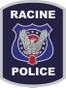 Racine, WI Police Department