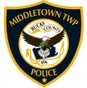 Middletown Township Police Department