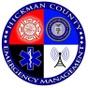 Hickman Emergency Communication