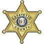 Lafayette County Sheriff's Department
