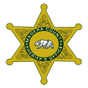 Madera County Sheriff's Office