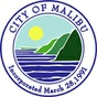 City of Malibu Emergency Services