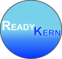 ReadyKern Emergency Notification System