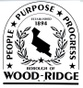 Borough of Wood-Ridge