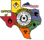 Rockwall County OEM