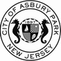 City of Asbury Park NJ