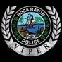 Boca Raton Police Services Department