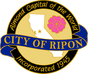 City of Ripon, CA
