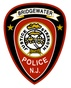 Bridgewater Police Department