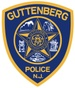 Guttenberg Police Department