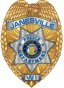 Janesville Police Department