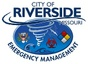 Riverside Police/Fire
