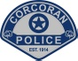 CORCORAN POLICE DEPARTMENT