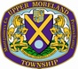 Upper Moreland Fire Department