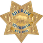 Mendocino County Sheriff's Office (CA)