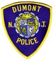 Dumont Police Department