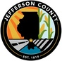 Jefferson County