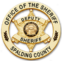 Spalding County Sheriff's Office