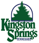 Town of Kingston Springs TN