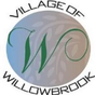 Village of Willowbrook