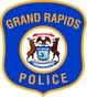 Grand Rapids Police Department MI