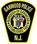 Garwood Police Department