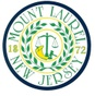 Mount Laurel Township