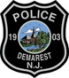 Borough of Demarest