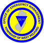 West Milford Office of Emergency Management