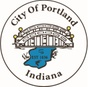 City of Portland, IN