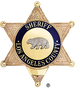 LASD - Avalon Station, Los Angeles County Sheriff