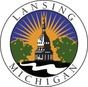 Lansing Information Technology