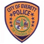 Everett Police Department