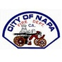 City of Napa Fire Department