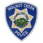 Walnut Creek Police Department