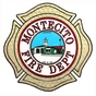 Montecito Fire Protection District