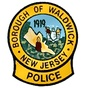 The Borough of Waldwick, NJ