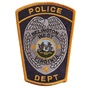 Belington Police Department