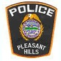 Pleasant Hills Police Department