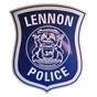 Lennon Police Department