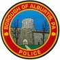 Alburtis Police Department