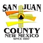 San Juan County - Executive Office