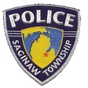 Saginaw Township, MI Police Department