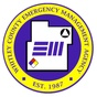 Whitley County Emergency Management/DHS